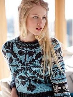 Snowflake_20sweater_20255x340_small2