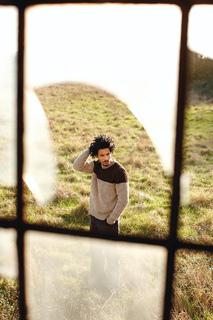 Leigh_window_small2