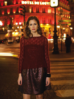 Burgundy_front_small2