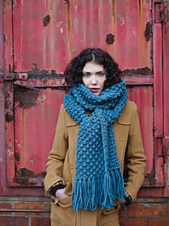 Bobby_scarf_small2