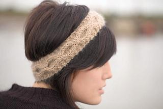 Nestle_headband_small2
