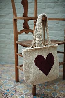Love_heart_bag_small2