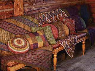 Colored_cushions_small2