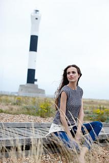 Cheyenne_lighthouse_small2