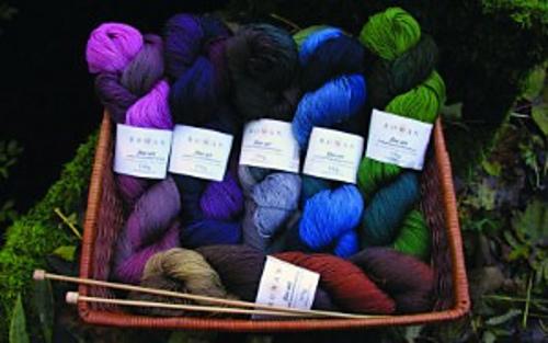 Fine-art---hand-painted-sock-yarn_16000952_801567933_0_0_14086852_300_medium