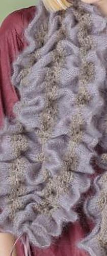 Ruffle_scarf_-_close_up_medium