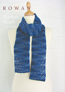 Robin_scarf_-_cover_small2