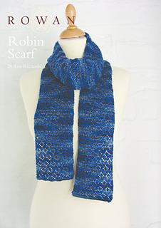 Robin_scarf_-_cover_small2