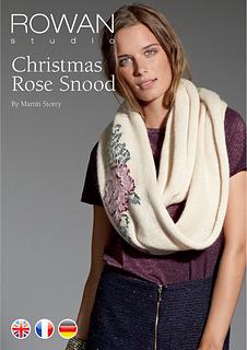Christmas_rose_snood_small2