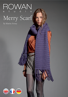 Merry_scarf_0_small2