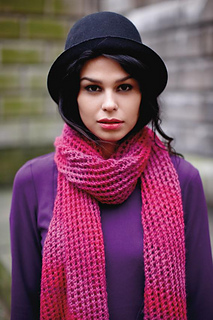 Thick_ballard_scarf_1_small2