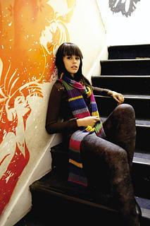 Stripe_scarf_2_small2