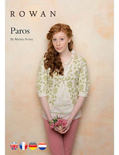 Paros_cover_small2