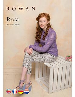 Rosa_cover_small2
