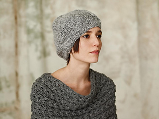 Apricot_wrap_and_hyslop_hat_3_small2