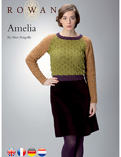 Amelia_sweater_cover_small2