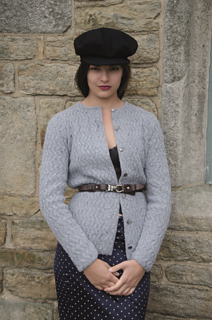 Ivy_-_felted_tweed_small2