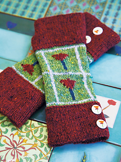 Ip31tulipwristwarmers_small2