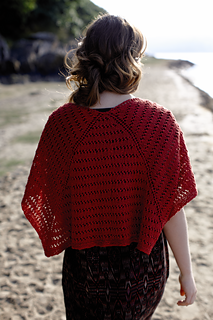 Tarn_shawl_3_small2