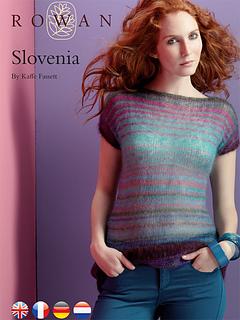 Slovenia_20cover_small2