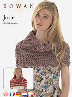 Josie_20cover_0_small2