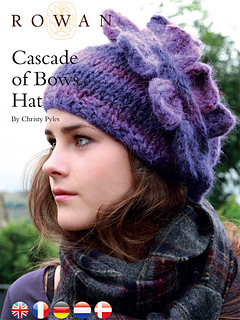 Cascade_20of_20bows_20hat_20hat_small2