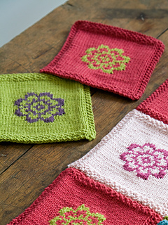 Marigold_20coaster_small2