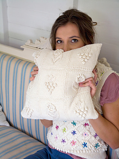 Herbaceous_20cushion_small2