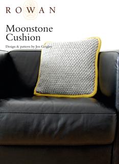 Moonstone_cushion_small2