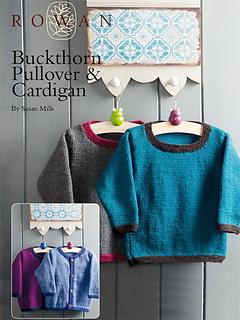 Buckthorn_small2
