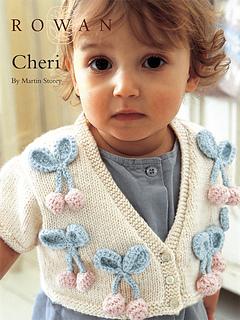 Cheri_web_cov_small2