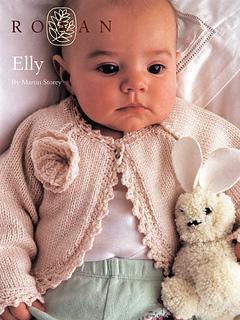 Elly_web_cov_small2