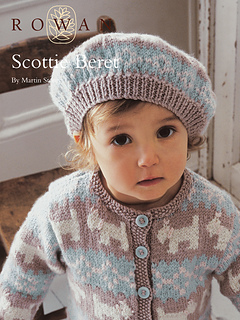 Scottie_beret_web_cov_small2