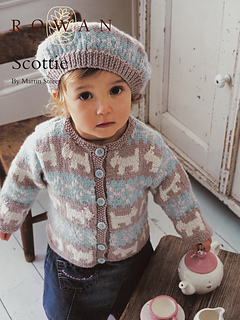 Scottie_web_cov_small2