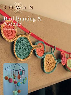 Bird_20bunting_20__20mobile_20web_20cov_small2