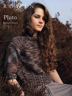 Pluto_web_cov_small2