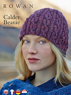 Calder_20beanie_20web_20cov_small2