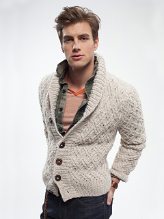 Grandsons_cardigan_765x1020_small2