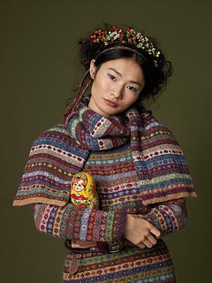 Lidiya_scarf_web_cov_small2