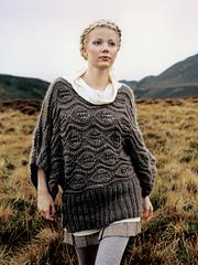 Iceland PDF