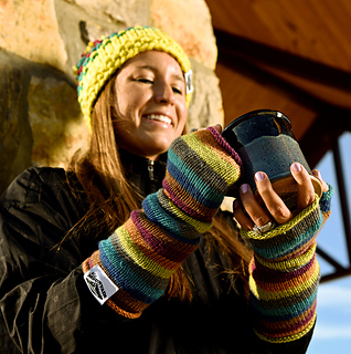 Madcreekmitts_small2