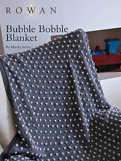 Bubble_bobble_blanket_webcov_small2