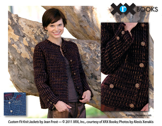 Jackets_gabrielle_small2