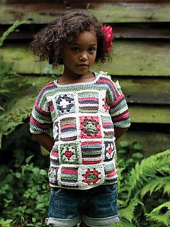 Kids_20wild_20flower_20sweater_20255x340_small2