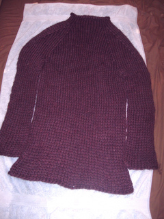 A_sweater_small2