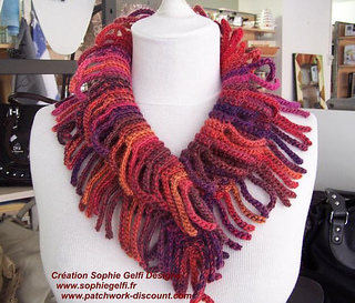 Neckwarmer_3sg_small2