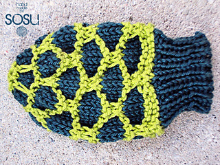 Turtle_mittens3_small2