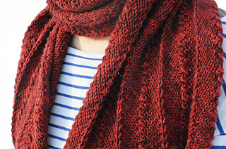 Scarf01-5_small2