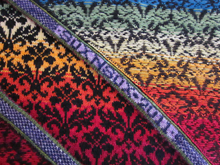 Shawl_001_small2