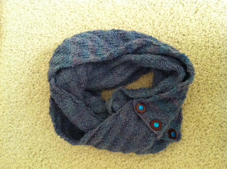 Infinity_scarf_small2